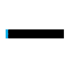Land Tools Urban Cluster Logo