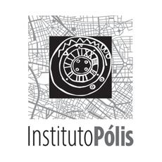 Logo Instituto Pólis