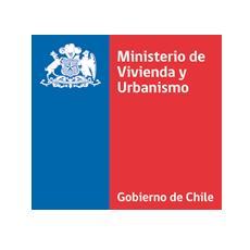 MINVU Logo