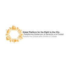 Global Ciudad Logo