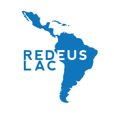 REDEUS Logo
