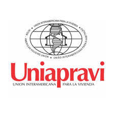 Uniapravi Logo