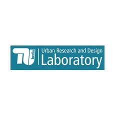 Urban Research Laboratory Logo