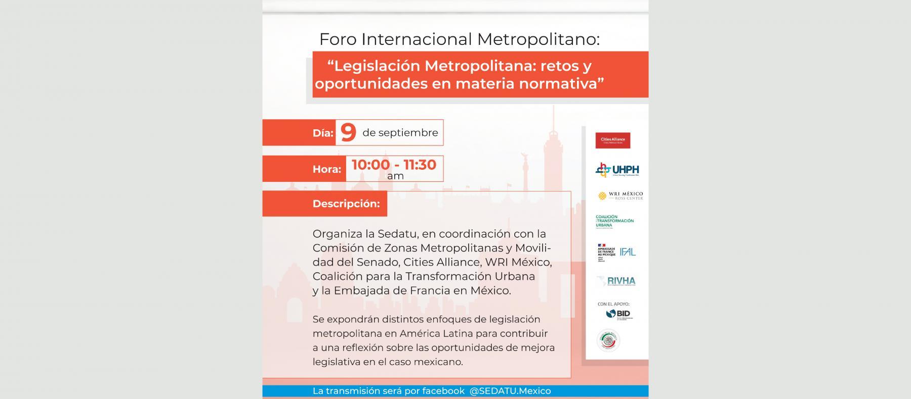 lav-foro-internacional-metropolitano