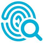 Icon Identify