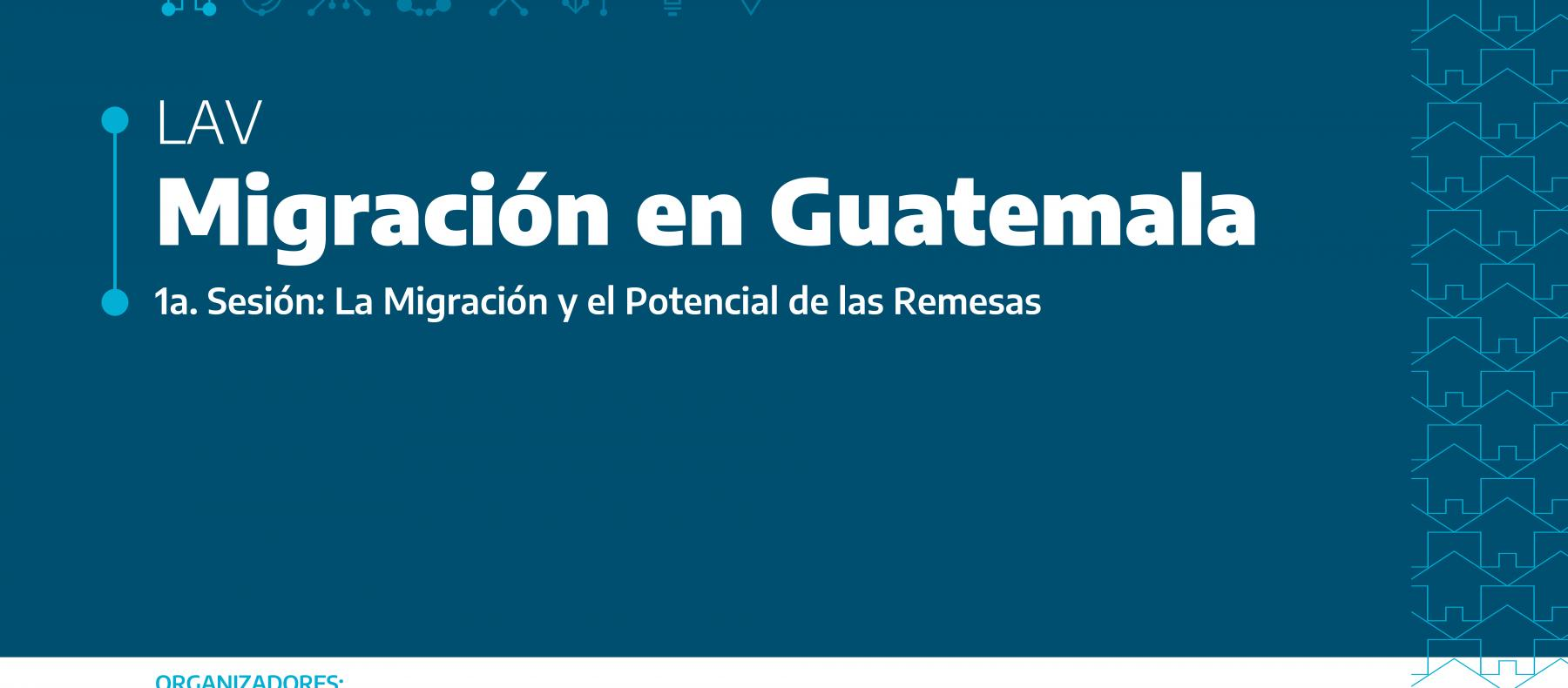lav-migracion-guatemala-youtube