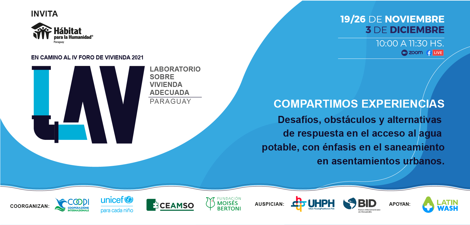 sist_agua_saneamiento_noticia