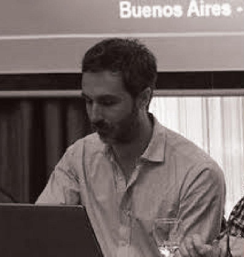 jurados__arielsosa