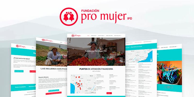 promujer-bolivia