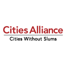 logo-citiesalliance-foro