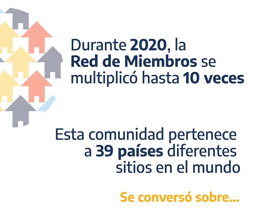 numeralia_2020-1