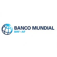 logo-bancomundial-foro
