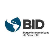 logo-bid-foro