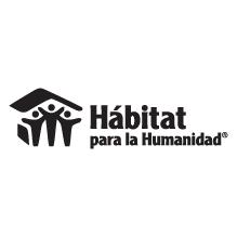 logo-hfh-esp