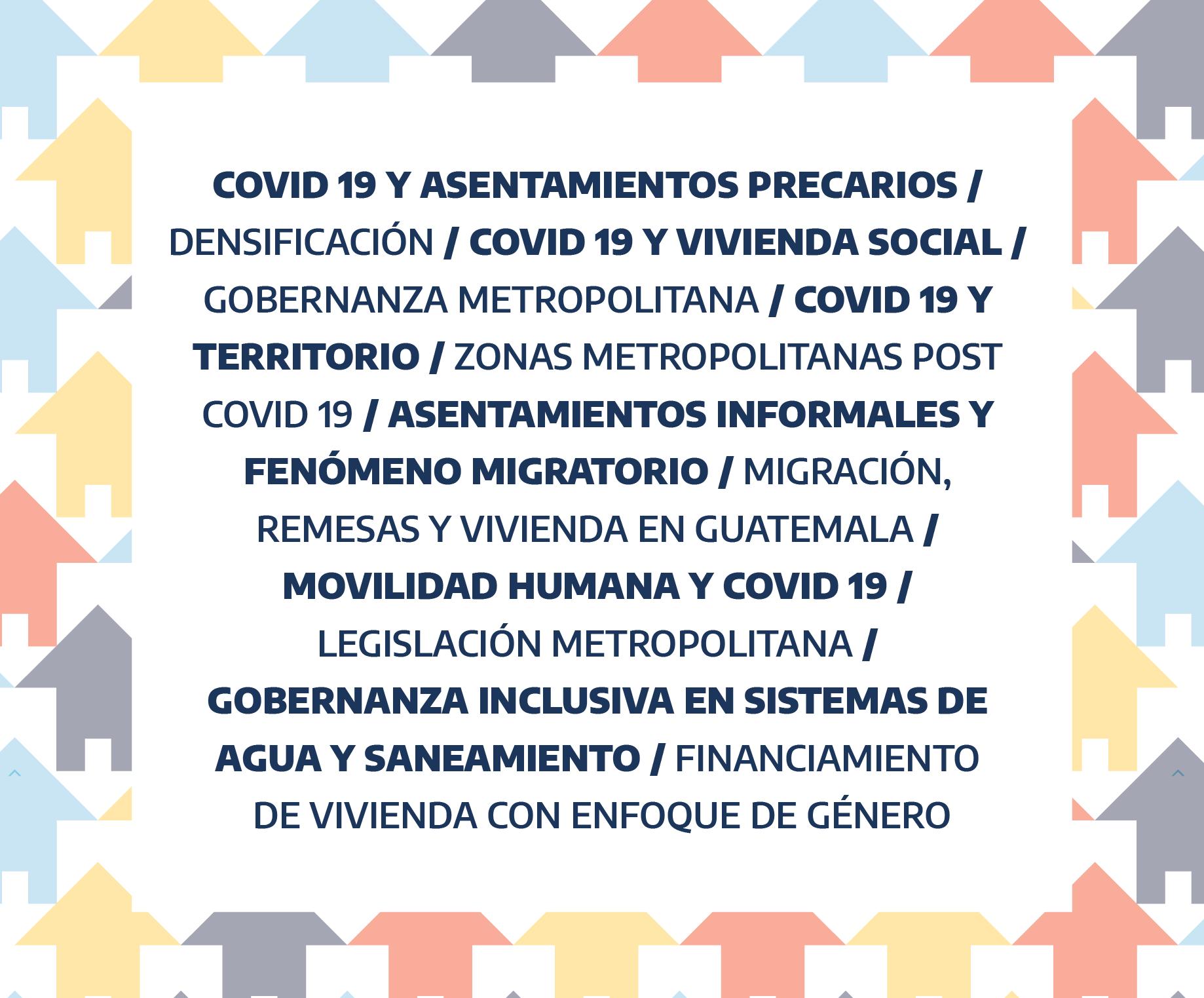 temáticas_2020
