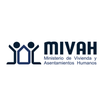 logo-mivah-foro