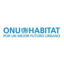 logo-onuhabitat-foro