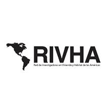logo-rivha-foro