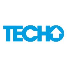 logo-techo-foro