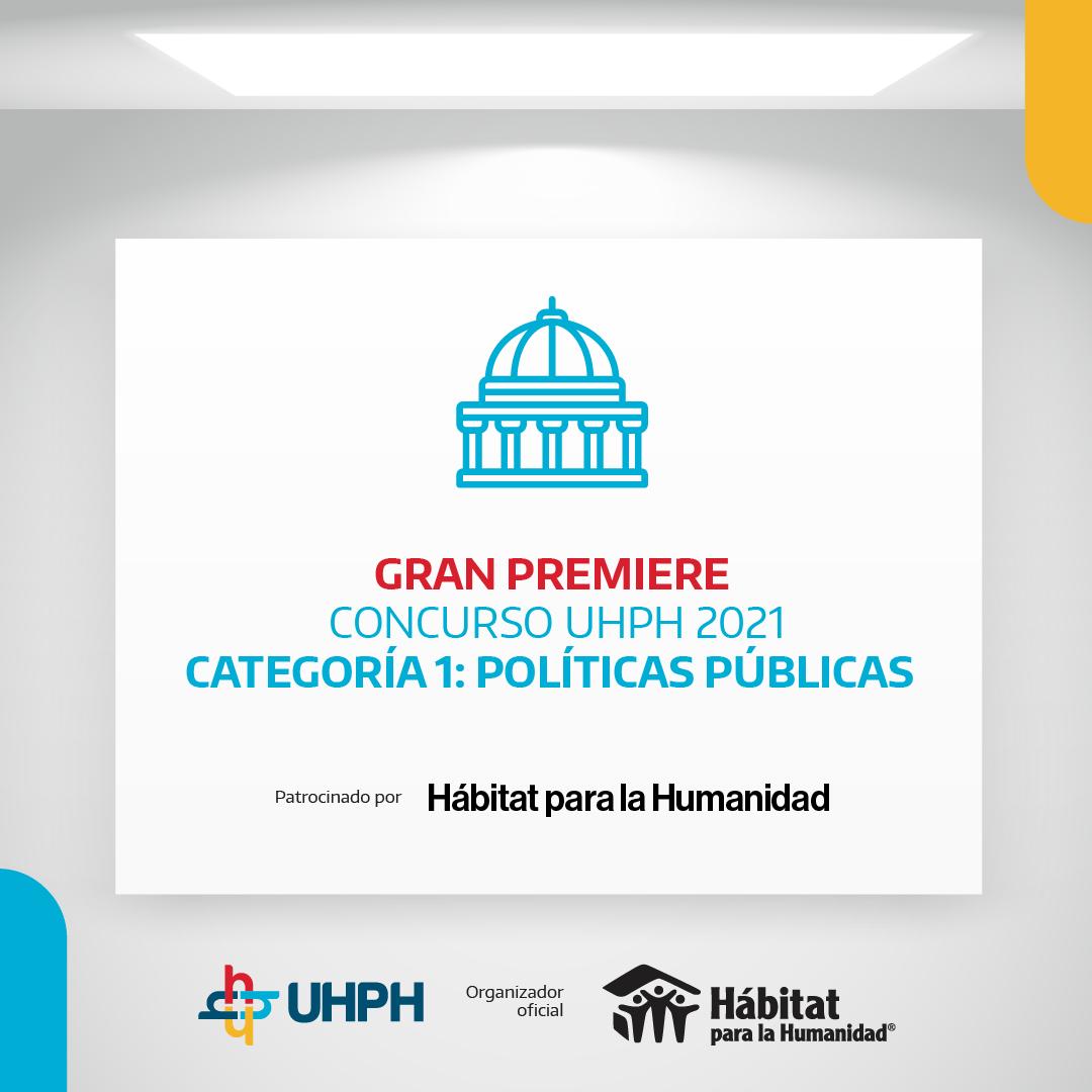 gran premier news en portugués