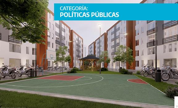 Programa de vivienda prioritaria_ea