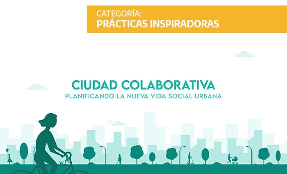 Ciudad Colaborativa
