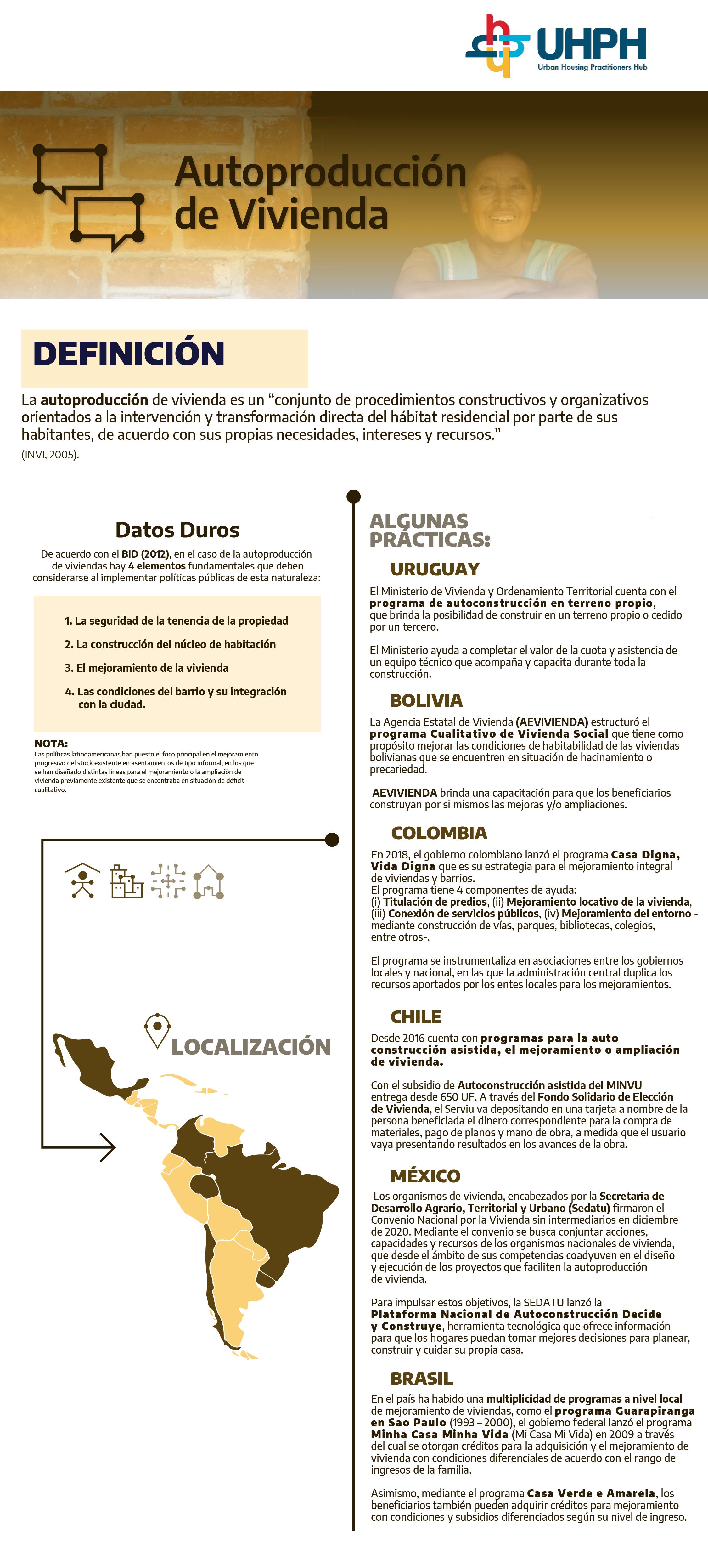 info-vilab-autoproducción