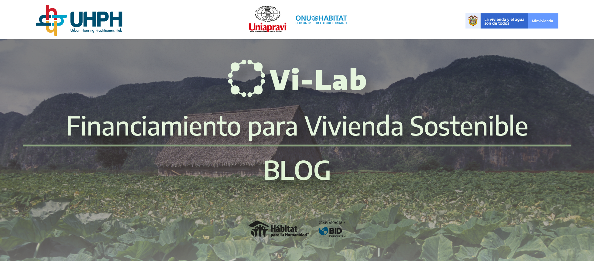 blog colombia