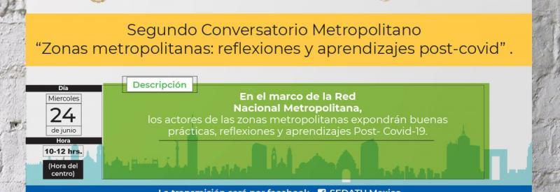lav-Segundo-Conversatorio-Metropolitano