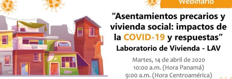 lav-Asentamientos-precarios-y-vivienda-social