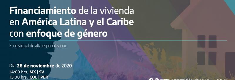 igualdadegenero_noticia