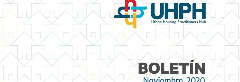 uhph-boletinov-2020