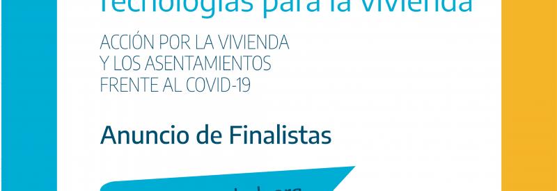 finalistas-concurso2021-cat3-esp