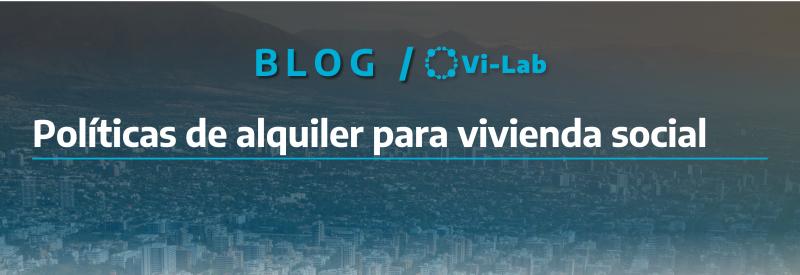 blog-vilab-POLÍTICAS