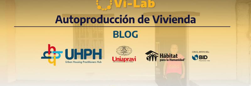 banner_blog-autoproduccion