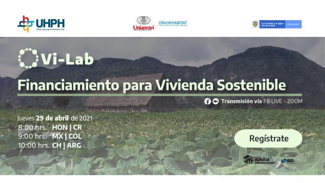 vilab-financiamiento-vivienda-sostenible